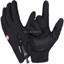 Upgrade Version Horse Riding Gloves for Men Women Child Equitacion Racing Gloves Equestrian Riding Gloves Size S/M/L/XL (CG-01)(China (Mainland))