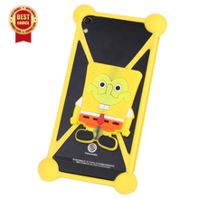 Phone Case ZTE Blade X3 X9 x5 L3 L2 Cover 3d Cartoon Luxury Smart phone Mobile Bag Anti-knock Accessory - Charles Gift store