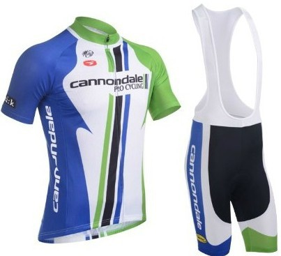 2013 NEW!!! Liquigas bib short sleeve cycling jersey wear clothes bicycle/bike/riding jersey+bib pants shorts