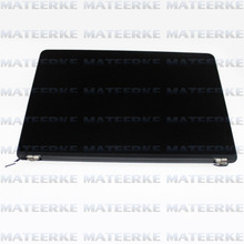 """Original 13.3"""" LCD Assembly Screen For MacBook Pro Retina A1425 LSN133DL01 2560x1600,Free Shipping(China (Mainland))"""