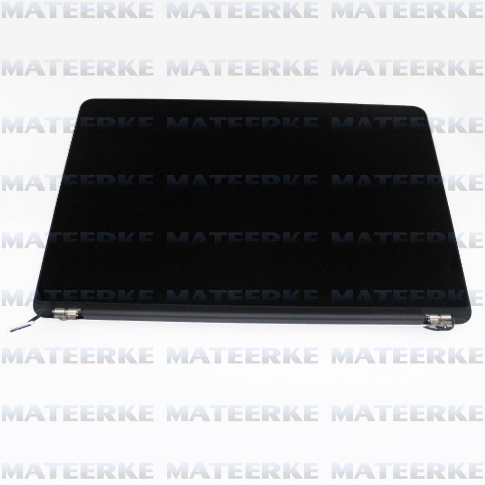 """Здесь можно купить  Original 13.3"""" LCD Assembly For MacBook Pro Retina A1425  LSN133DL01 2560 x 1600 Original 13.3"""" LCD Assembly For MacBook Pro Retina A1425  LSN133DL01 2560 x 1600 Компьютер & сеть"""