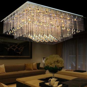Esszimmer Lampe Modern Pierre Spiralen Flammig H