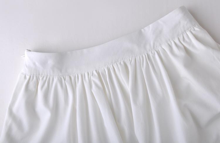 Бренд desigual 2 частей комплект женщины tshirt и бальное платье рубашка