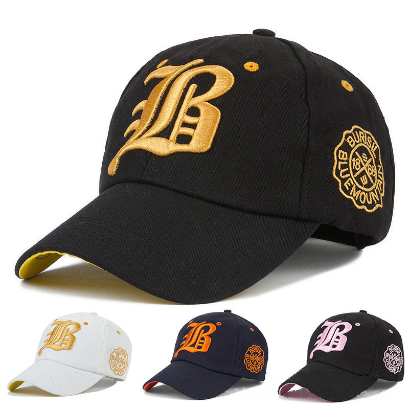 2015 New spring detroit tigers embroidery baseball cap Outdoor sports leisure cap snapback hat cap men and women hats casquette(China (Mainland))