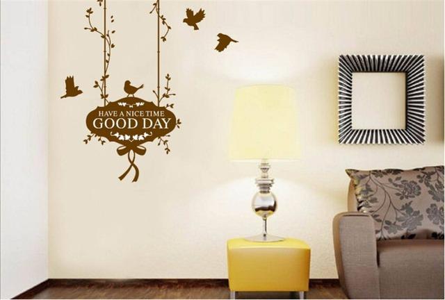Decoratie Woonkamer: Bijzondere woonkamer decoraties makeover. Zo ...