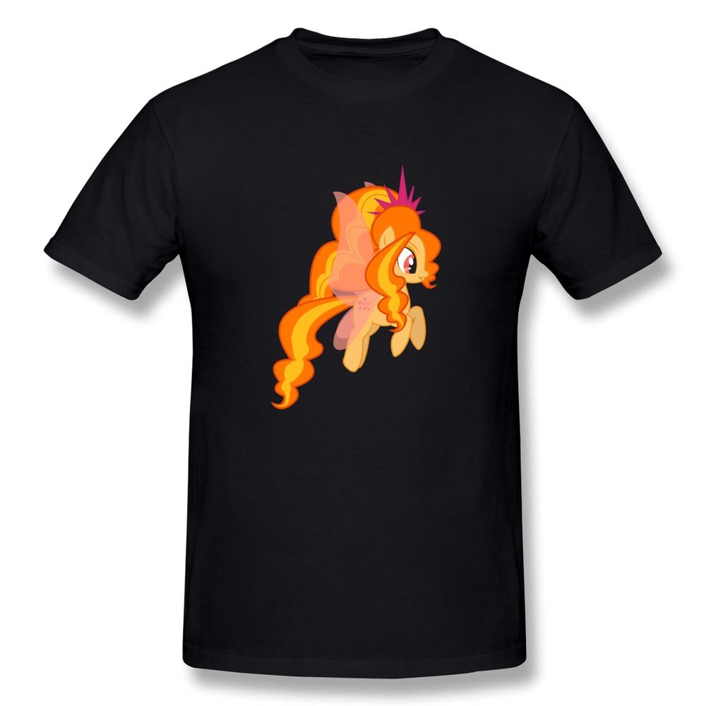 Мужская футболка DALY 2015 o mens футболка мужская senleis sls t1616 2015 1616