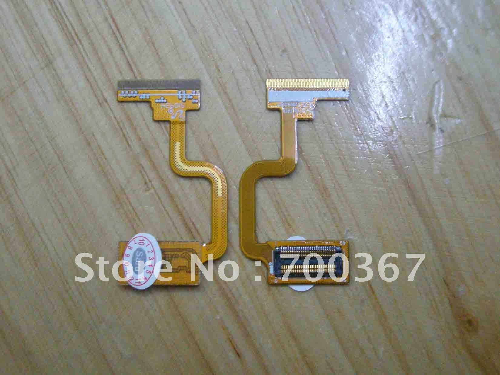1pcs/lot brand new flex cable for E2210+free shipping(China (Mainland))