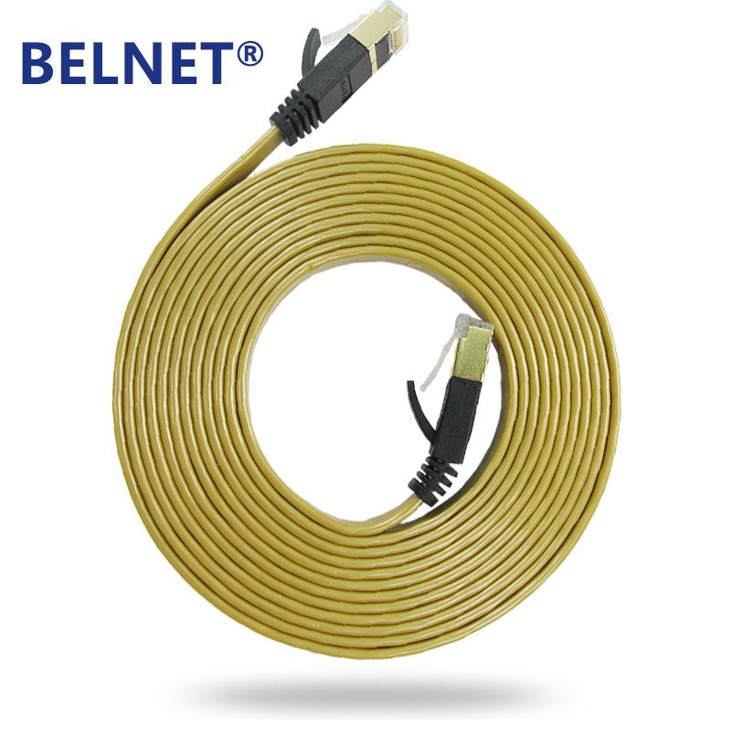 20 cable ethernet compra lotes baratos de 20 cable for Cable ethernet 20 metros