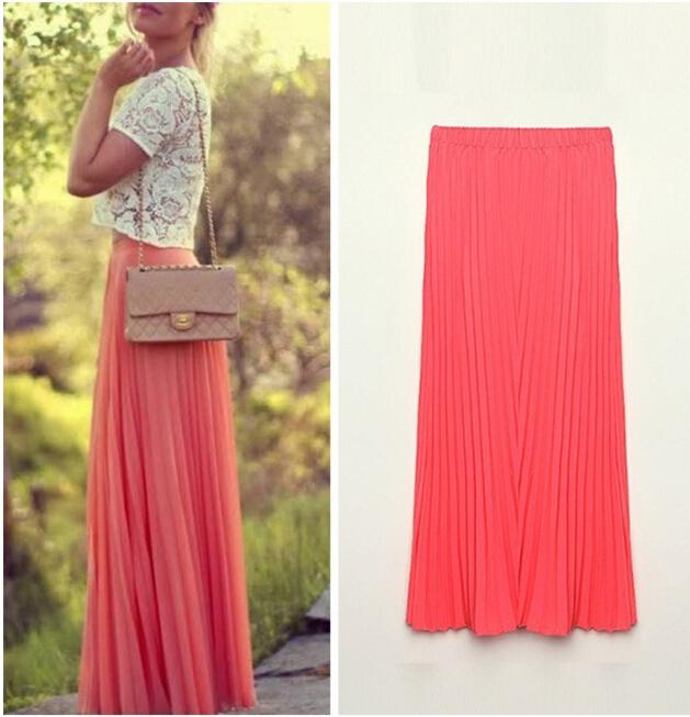 цена Женская юбка Siebel 2015 alitao BSQ9008 онлайн в 2017 году