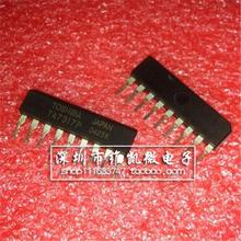 Free shipping 10pcs/lot TA7317P ZIP-9 single-row speakers and amplifier protection circuits Authentic Original