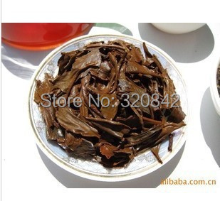 250g Chinese new black tea Dianhong bud early spring dianhong black tea Fengqing Yunnan black tea