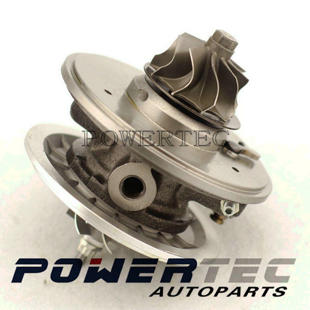 Turbo Cartridge / Chra GT1749V 454231-5007S 454231-5007 turbo for Audi A4 / PASSAT 1.9 L 110HP<br><br>Aliexpress