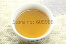 100g Premium Deep Taste Wuyi Shui Xian Narcissus Da Hong Pao Oolong Tea