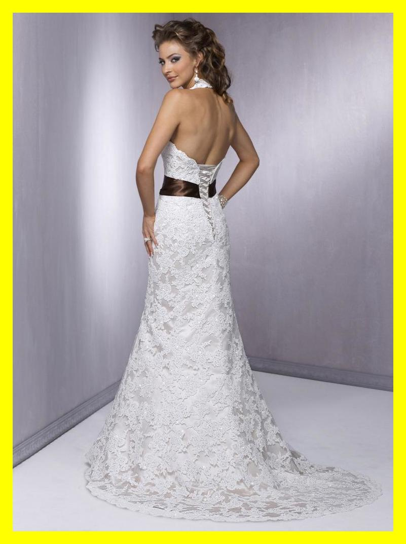 White wedding dress gold dresses silver black victorian a for Silver wedding dresses for sale