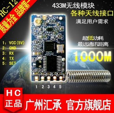 Прочие активные компоненты из Китая