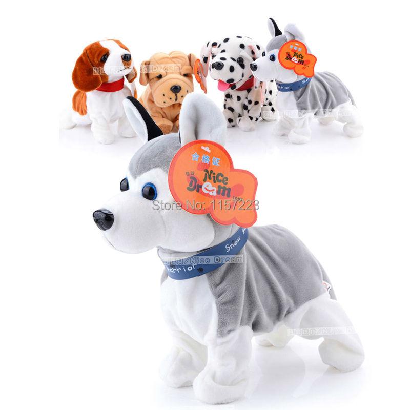 lectronique jouet pour chien promotion achetez des lectronique jouet pour chien promotionnels. Black Bedroom Furniture Sets. Home Design Ideas