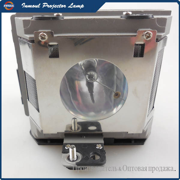 Replacement Projector Lamp AH-35001 for EIKI EIP-3500<br><br>Aliexpress