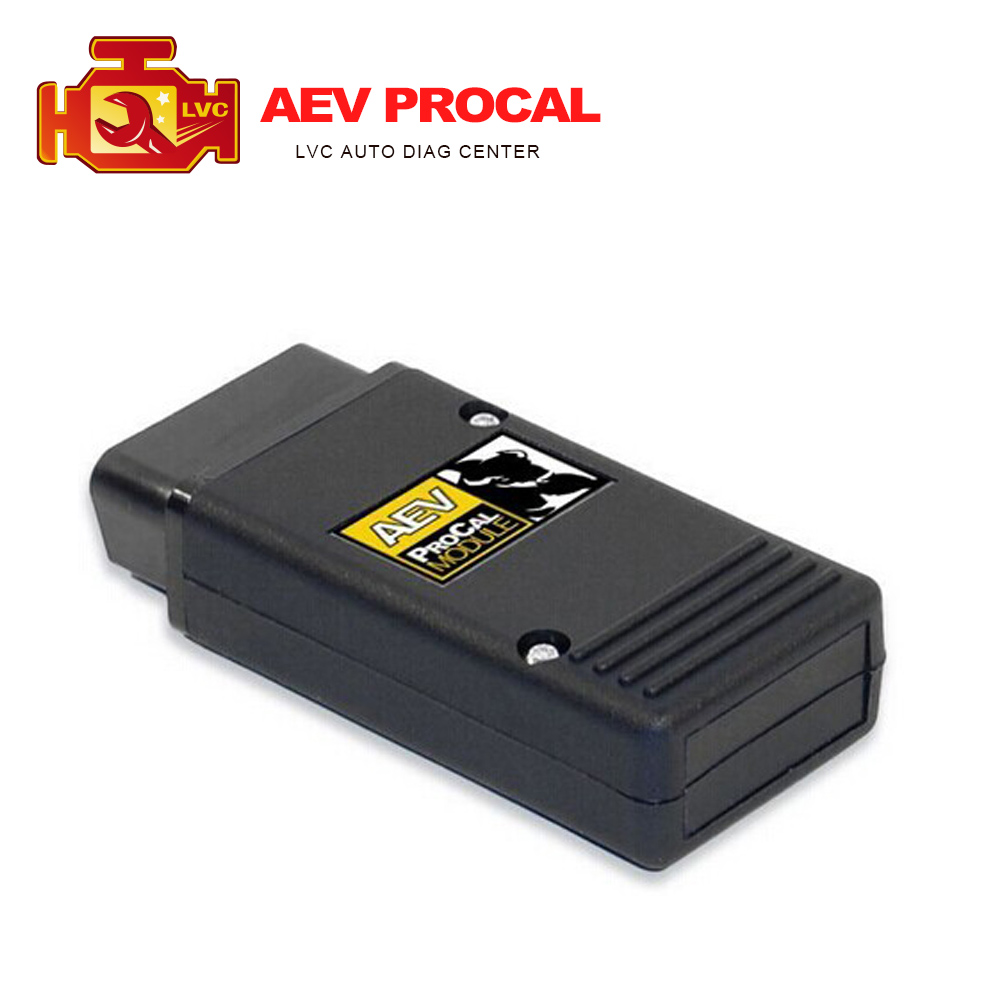 New Arriver 2016 AEV ProCal Module For 07-15 Jeep Wrangler & Wrangler Unlimited JK DHL free shipping(China (Mainland))