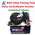 Full Chip KESS V2 25 Master OBD2 Manager Tuning Kit Kess Hardware V4 036 ECU Chip