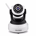 AKASO IP13M 903 High Quality HD 960P Wireless IP Camera Wifi Night Vision Camera IP Network