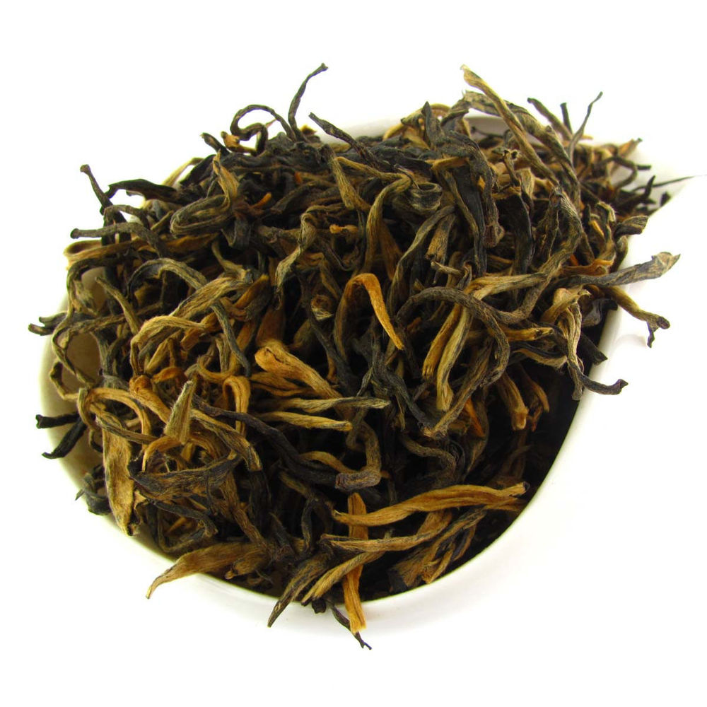 100g China 10 Kinds Famous Chinese Black Tea Assortment T147 10*10g/bag Chinese Black Tea<br><br>Aliexpress