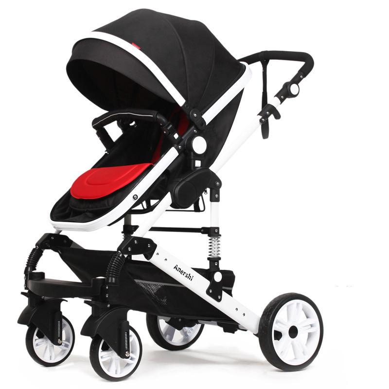 высокие коляски для новорожденных аренду гараж ГСК