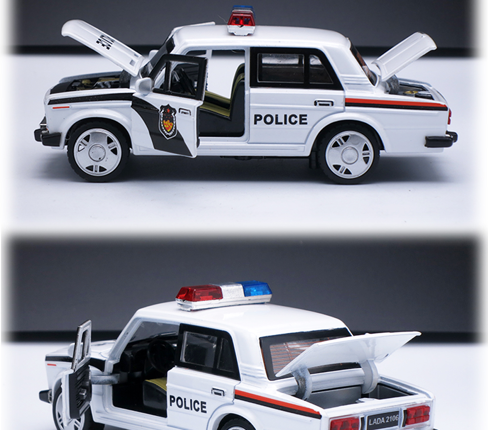 diecast-model-car-toy_07