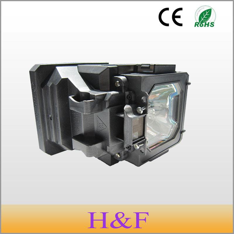 POA-LMP116 Compatible Replacement Projector Lamp Mercury With Housing For SANYO PLC-ET30L/XT35/XT35L Projetor Luz Lamba(China (Mainland))