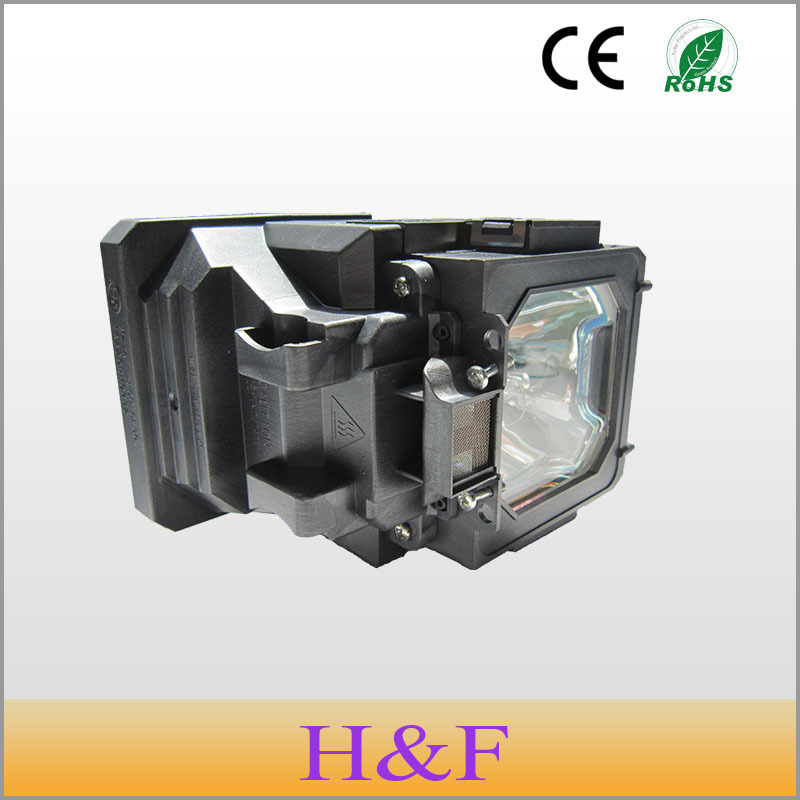 POA-LMP116 original compatible replacement projector lamp mercury with housing for SANYO PLC-ET30L/XT35/XT35L Projetor Luz lamba(China (Mainland))