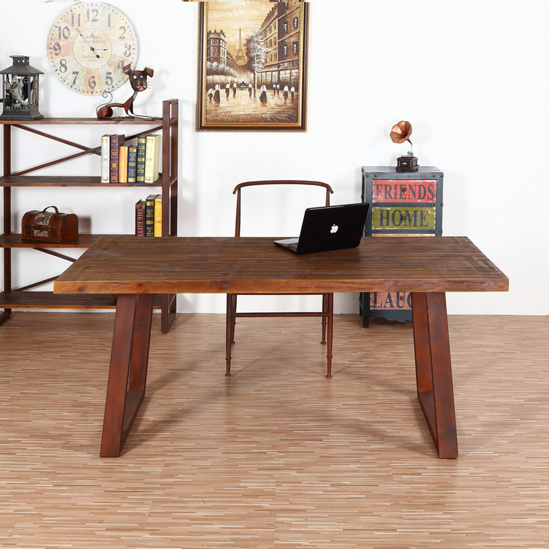 Muebles de oficina de recepci n compra lotes baratos de for Compra de muebles para oficina