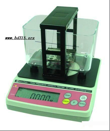 & & & densitometer polyurethane PU sponge density meter WJGH - 120 y(China (Mainland))
