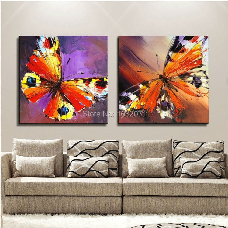 Buy free shipping cheap price high for Buy cheap canvas art