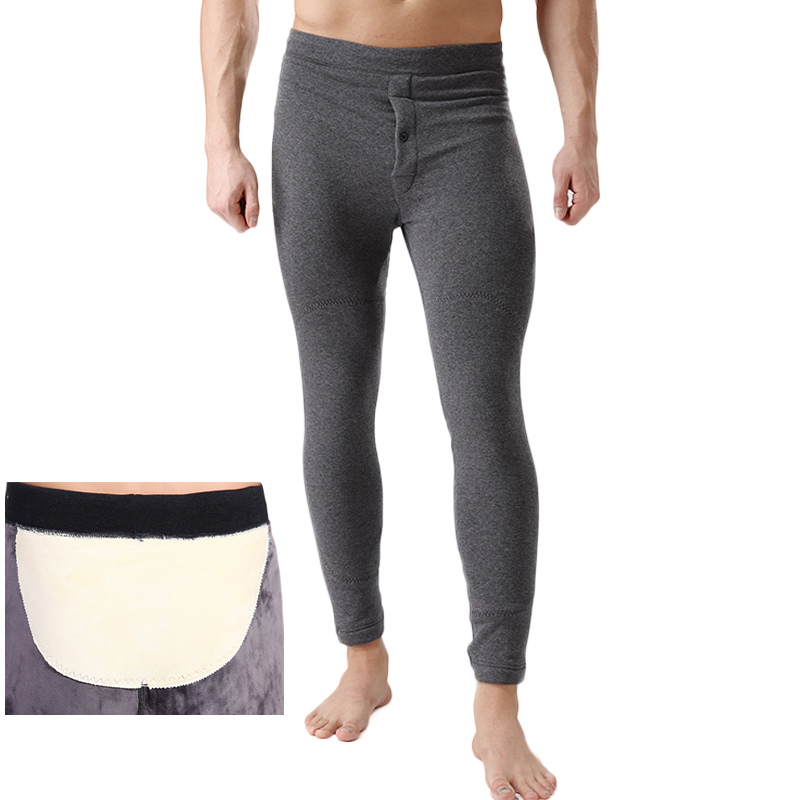 Men's Polyester Long Underwear Promotion-Shop for Promotional ...