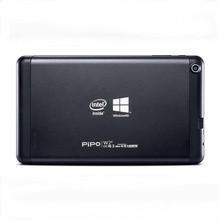 Original PiPo W2F Win8 Tablet PC 8 inch Intel Z3735F Quad Core 2GB 32GB Dual Cameras