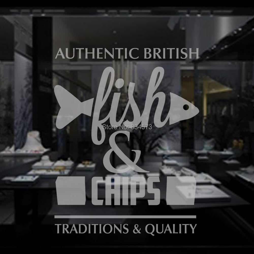 Chip Art Promotion Achetez Des Chip Art Promotionnels Sur