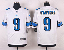 100% Stitiched,Detroit Lions #20 Barry Sanders #15 Golden Tate III 11 Marvin Jones Jr #9 Matthew Stafford,camouflage(China (Mainland))