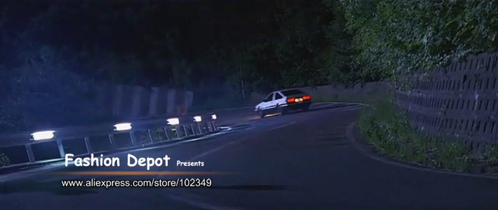 Car Drifting (1)