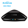 Smart Home Automation Control System Broadlink RM2 RM PRO Smart Home Controller for TV AC STB