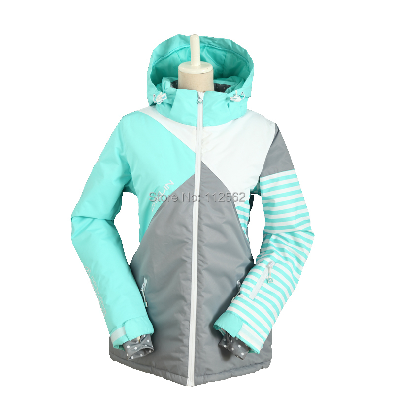 compare prices on womens snow suit online shopping buy low price womens snow suit at factory. Black Bedroom Furniture Sets. Home Design Ideas