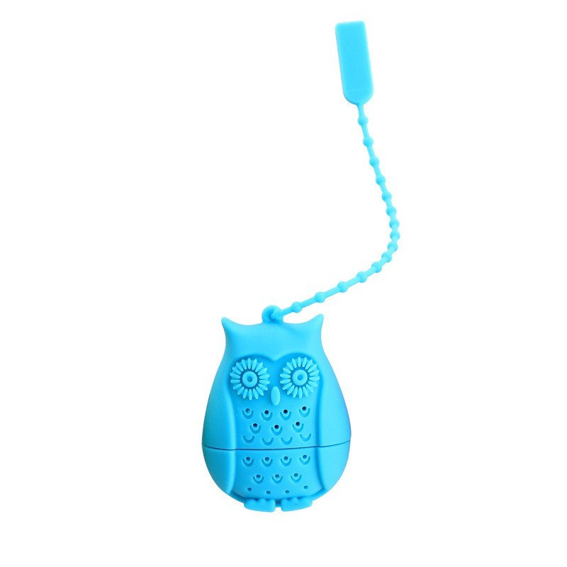 Tea Infuser Owl Tea Strainers Leaf Tea Strainer Herbal Spice Filter Kitchen Silicone Cartoon  1PC  Tea Infuser Owl Tea Strainers Leaf Tea Strainer Herbal Spice Filter Kitchen Silicone Cartoon  1PC  Tea Infuser Owl Tea Strainers Leaf Tea Strainer Herbal Spice Filter Kitchen Silicone Cartoon  1PC  Tea Infuser Owl Tea Strainers Leaf Tea Strainer Herbal Spice Filter Kitchen Silicone Cartoon  1PC  Tea Infuser Owl Tea Strainers Leaf Tea Strainer Herbal Spice Filter Kitchen Silicone Cartoon  1PC  Tea Infuser Owl Tea Strainers Leaf Tea Strainer Herbal Spice Filter Kitchen Silicone Cartoon  1PC  Tea Infuser Owl Tea Strainers Leaf Tea Strainer Herbal Spice Filter Kitchen Silicone Cartoon  1PC  Tea Infuser Owl Tea Strainers Leaf Tea Strainer Herbal Spice Filter Kitchen Silicone Cartoon  1PC  Tea Infuser Owl Tea Strainers Leaf Tea Strainer Herbal Spice Filter Kitchen Silicone Cartoon  1PC  Tea Infuser Owl Tea Strainers Leaf Tea Strainer Herbal Spice Filter Kitchen Silicone Cartoon  1PC  Tea Infuser Owl Tea Strainers Leaf Tea Strainer Herbal Spice Filter Kitchen Silicone Cartoon  1PC  Tea Infuser Owl Tea Strainers Leaf Tea Strainer Herbal Spice Filter Kitchen Silicone Cartoon  1PC  Tea Infuser Owl Tea Strainers Leaf Tea Strainer Herbal Spice Filter Kitchen Silicone Cartoon  1PC  Tea Infuser Owl Tea Strainers Leaf Tea Strainer Herbal Spice Filter Kitchen Silicone Cartoon  1PC  Tea Infuser Owl Tea Strainers Leaf Tea Strainer Herbal Spice Filter Kitchen Silicone Cartoon  1PC  Tea Infuser Owl Tea Strainers Leaf Tea Strainer Herbal Spice Filter Kitchen Silicone Cartoon  1PC
