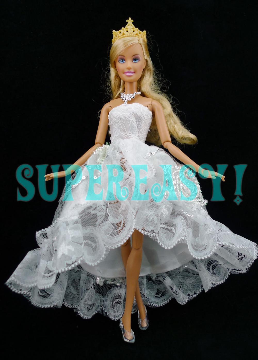 Aliexpress Com Buy Pretty Princess Dress Wedding Party