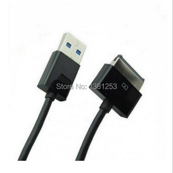 Кабель для MP3 / MP4-плеера USB3.0 40/asus Eee Pad TF101 P7jqF зарядное устройство для mp3 mp4 плеера itgut 6ports 7 2a usb led itgutwp03