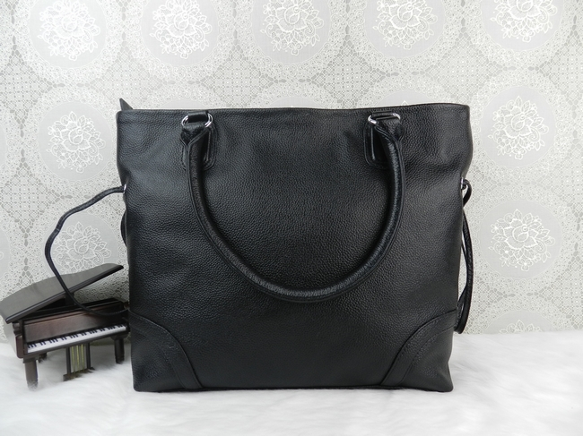 Double CC Brand Cowhide Leather Maxi W34cm Large Shopping Bag Qualited Hardware Jumbo Classical Genuine Leather Big Tote 64742(China (Mainland))