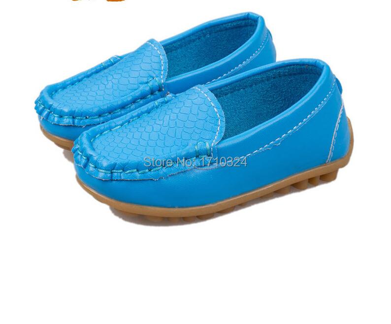 wholesale Children s font b Shoes b font Size 21 30 Children s Sneakers font b