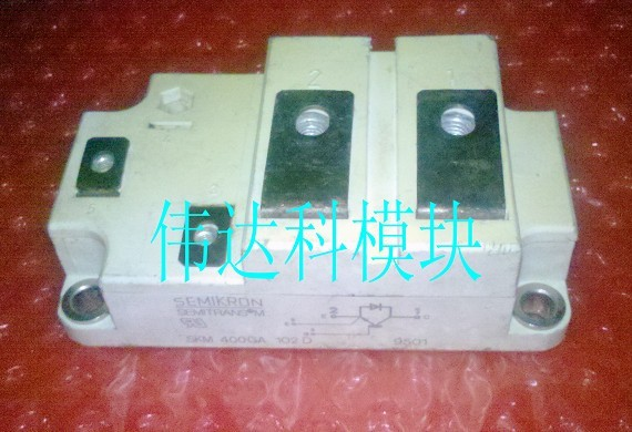 SKM400GA102D brand new and disassemble please contact before making the bargain<br><br>Aliexpress