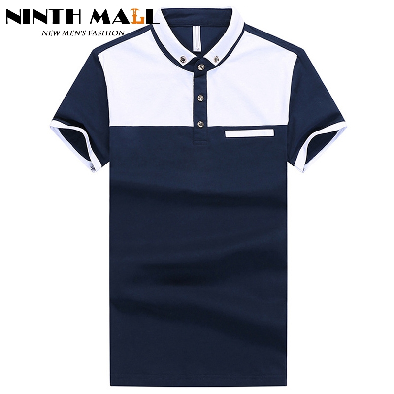 Slim fit golf polo shirts for Slim fit golf shirts