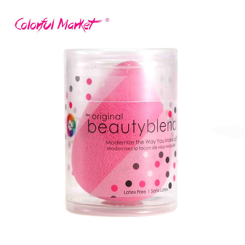 Foundation font b Makeup b font Sponge Beauty Original font b cosmetic b font puff egg