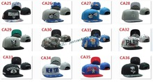 Wholesale CAYLER & SONS snapback caps hip hop hats 12pcs/lot free shipping 2014 new arrive retail chen store (China (Mainland))