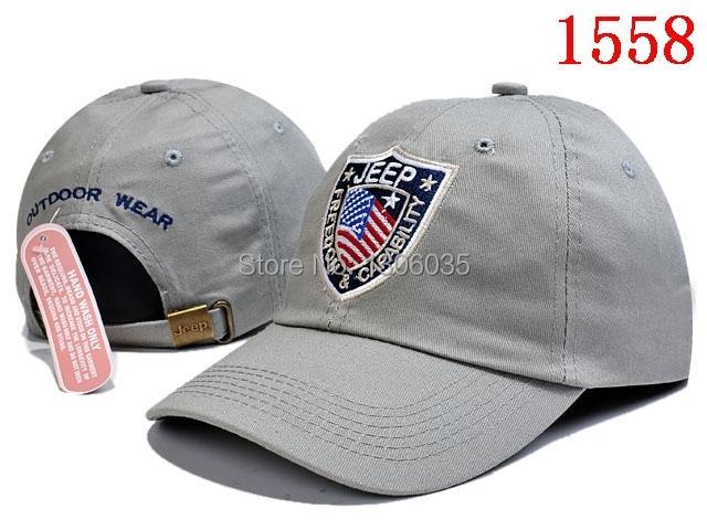 2014 new style cap Racing cap embroidery Car Motorcycle outdoor sports Joop Baseball hat cap Free Shipping(China (Mainland))
