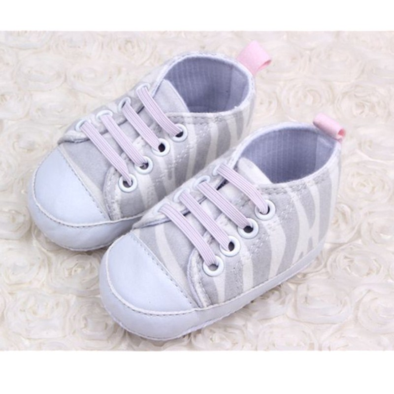 2015 New Arrival Cute Kid Baby Girls Infant Toddler Shoes First Walkers Comfortable Leopard Shoes Prewalker Walking Sneakers